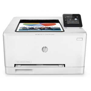 hp-m252dw-front-largejpg