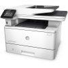 Máy in đa năng HP LaserJet Pro M426fdw
