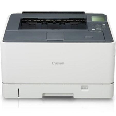 Máy in Canon LBP 8780x (khổ A3 + In đảo mặt/ Network)