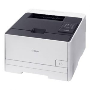 may-in-laser-canon-lbp-7100cn-trang-1449641708-534701-1-product