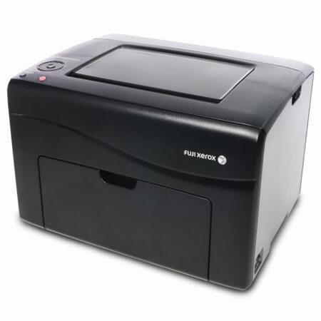 Máy in laser màu Fuji Xerox CP115w