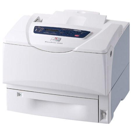 Máy in laser A3 Fuji Xerox DocuPrint 3055