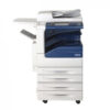Máy photocopy Fuji Xerox DocuCentre-V 3065 CPS