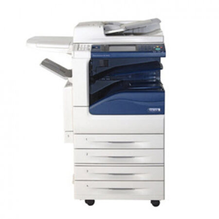 Máy photocopy Xerox DocuCentre V3065