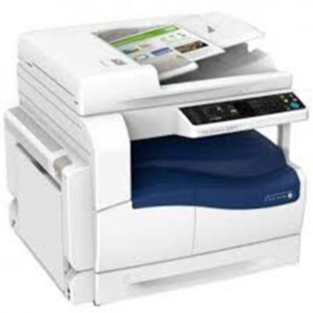 Máy photocopy Xerox DocuCentre S2520
