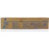 Mực photo màu xanh Minolta Bizhub Pro C5500/ C5501/ C6500/ C6501