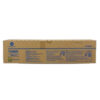 Mực photo màu vàng Minolta Bizhub Pro C5500/ C5501/ C6500/ C6501