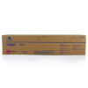 Mực photo Minolta TN615M (đỏ) - Cho máy Bizhub Press C8000