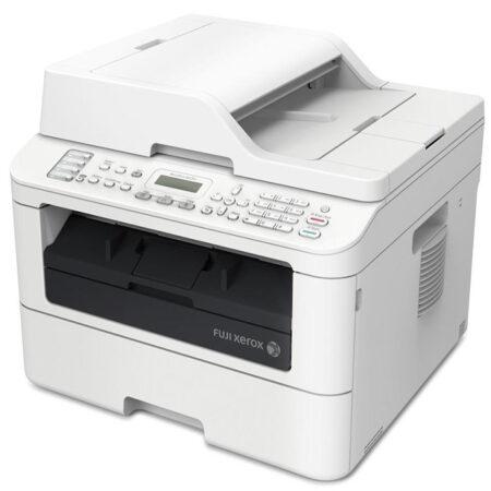 Máy in laser đa chức năng Fuji Xerox Docuprint M225z