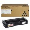 Hộp mực màu Ricoh 310S (đen) - Cho máy SP C232dn/ C232sf/ C242dn/ C242sf