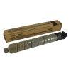 Hộp mực màu Ricoh MP C2500/ C3500/ C6000/ C7500/ C6501/ C7501 (đen)