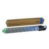 Hộp mực màu Ricoh MP C2500/ C3500/ C6000/ C7500/ C6501/ C7501 (xanh)