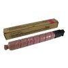Hộp mực màu Ricoh MP C2500/ C3500/ C6000/ C7500/ C6501/ C7501 (đỏ)