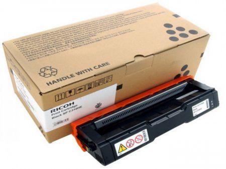 Hộp mực màu Ricoh 310S (đỏ) – Cho máy SP C231n/ C232dn/ C231sf/ C232sf/ C242dn/ C242sf