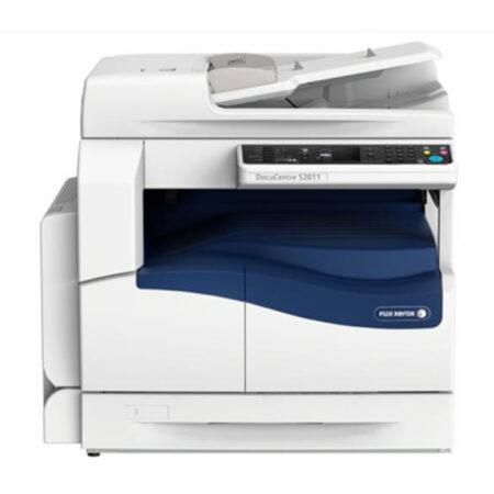 Máy photocopy Fuji Xerox DocuCentre S2011 CPS