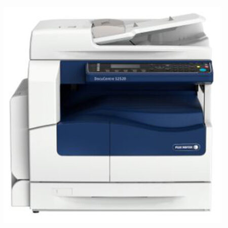 Máy photocopy Fuji Xerox DocuCentre S2320 CPS
