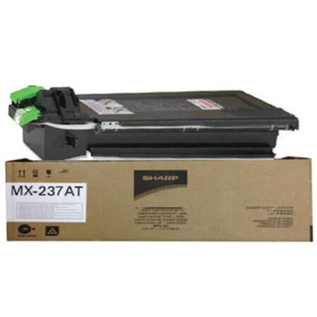 Hộp mực Sharp MX237AT – Cho máy AR6020/ 6023/ 6026/ 6031