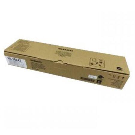 Hộp mực Sharp MX560AT – Cho máy MX-M464N/ MX-M564N/ AR-M460N