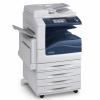 Máy photocopy Fuji Xerox DocuCentre-V 2060 CPS