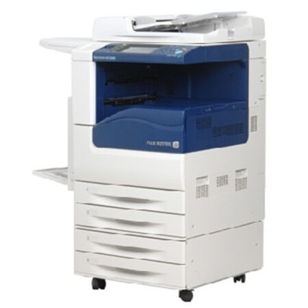Máy photocopy Xerox DocuCentre V2060