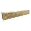 Mực photo Xerox màu vàng cho máy DC-IV C2275/ C3373/ C3375/ C4475/ C5575
