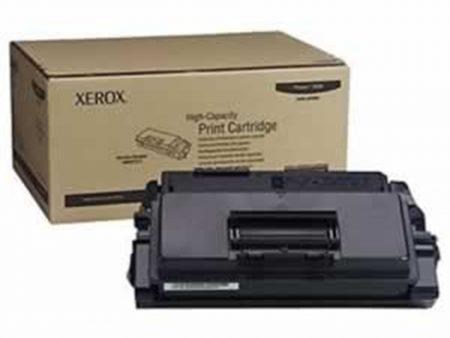 Hộp mực Fuji-Xerox CT350936 – Dùng cho máy Xerox DocuPrint 3105