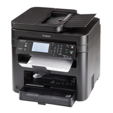 Máy in đa chức năng Canon MF229dw (In đảo mặt/ Scan/ Copy/ Fax + WiFi)