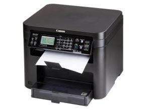 387939-printersallinone-canon-imageclassmf232w