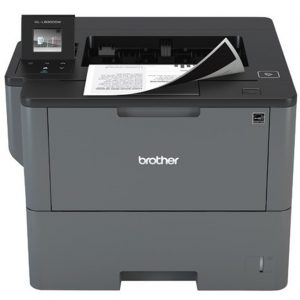 brother-hl-l5100dn