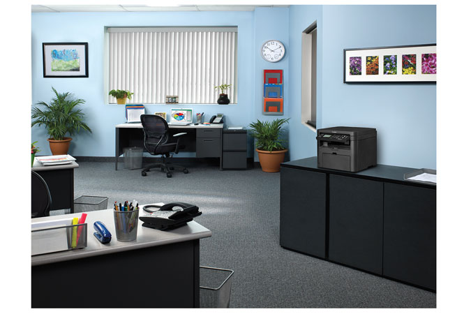 mf232w-office_3_xl