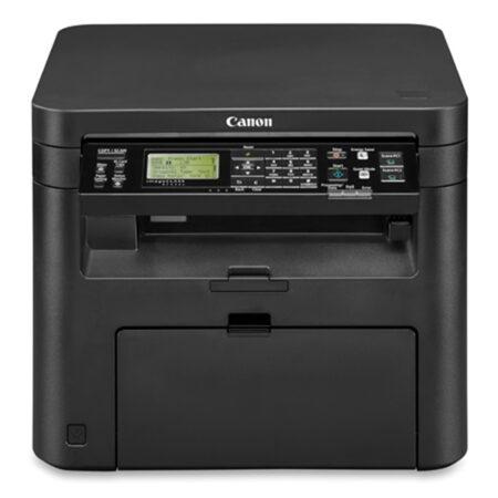 Máy in đa chức năng Canon MF232w (In/ Scan/ Copy + WiFi)