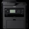 Máy in đa chức năng Canon MF237w (In/ Scan/ Copy + WiFi)