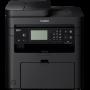 Máy in đa chức năng Canon MF237w (In/ Scan/ Copy/ Fax + WiFi)