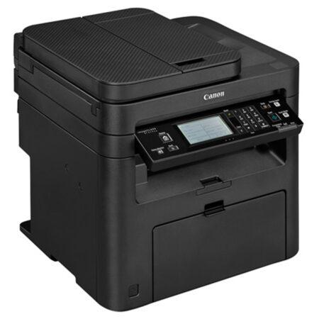 Máy in đa chức năng Canon MF249dw (In đảo mặt/ Scan/ Copy/ Fax + WiFi)