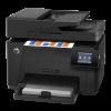 Máy in laser màu đa năng HP M177fw
