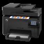 Máy in laser màu đa năng HP M177fw (In/ Scan/ Copy/ Fax + WiFi)