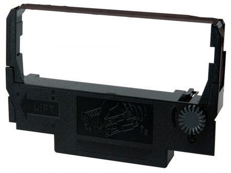 Ruy băng mực Epson ERC-30/ 34/ 38/ TM-220/ 270/ 280/ 300/ 2100/ U230/ U370/ U375
