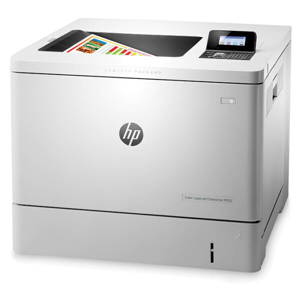 hp_b5l25a_bgj_laserjet_enterprise_m553dn_color_1130979