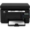 Máy in đa năng HP LaserJet Pro M125nw (In/ Scan/ Copy + WiFi)