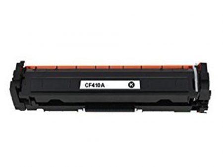 Hộp mực màu HP 410A đen (CF410A) – HP Color Pro M377/ M452/ M477