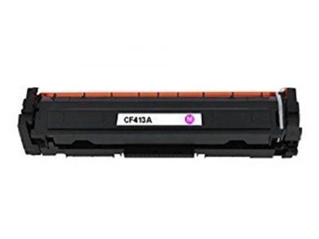 Hộp mực màu HP 410A đỏ (CF413A) – HP Color Pro M377/ M452/ M477