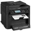 Máy in đa chức năng Canon MF236n (In/ Scan/ Copy/ Fax + Network)
