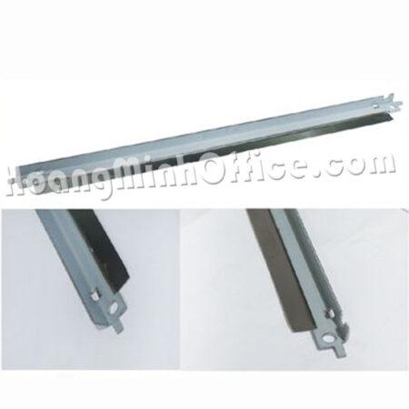 Gạt từ HP M102a/ M102w/ M130a/ M130fn/ M130nw/ M130fw (17A)