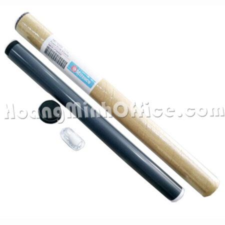 Bao lụa sấy HP P1102/ P1102w/ M1132/ M1212nf (85A)