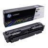 Hộp mực màu HP 410A (đen) - HP Color M452nw/ M452dn/ M477fdn/ M477fdw