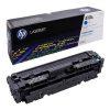 Hộp mực màu HP 410A (xanh) - HP Color M452nw/ M452dn/ M477fdn/ M477fdw