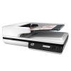 Máy quét mặt kính phẳng HP ScanJet Pro 3500 F1 (L2741A)