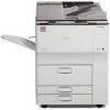 Máy photocopy Ricoh Aficio MP 6002 (đã qua sử dụng)