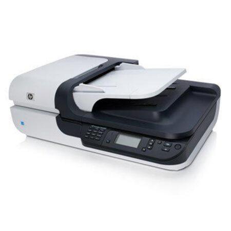 Máy quét HP ScanJet N6350