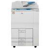 Máy photocopy Ricoh Aficio MP 6001 (đã qua sử dụng)